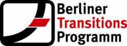 Berliner TransitionsProgramm e.V.